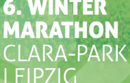 Wintermarathon 2015 - Team