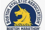 123. Boston-Marathon 2019