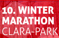 Winter Marathon 2019