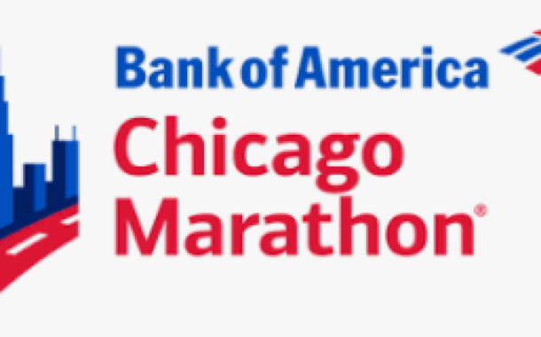 Chicago-Marathon 2018