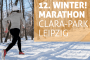 11. Winter-Marathon 2020