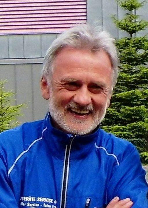 Andreas Gelhaar