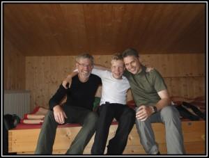 DSC09637_Lager_Trio