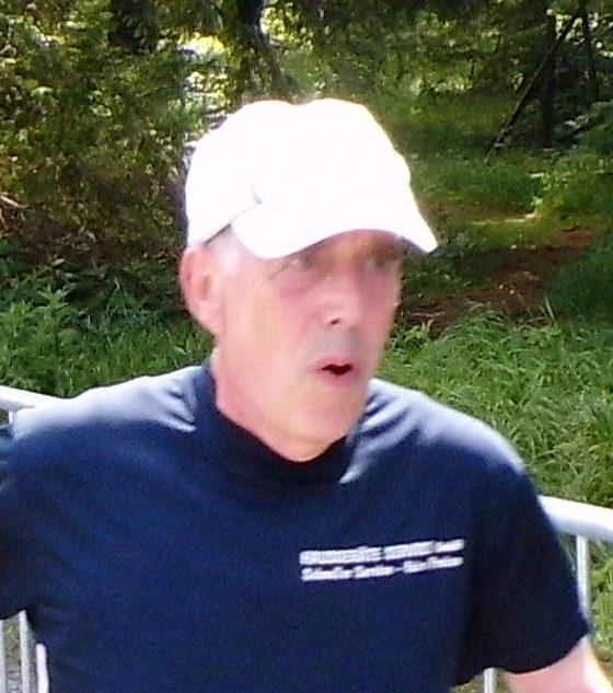 Peter Elbinger