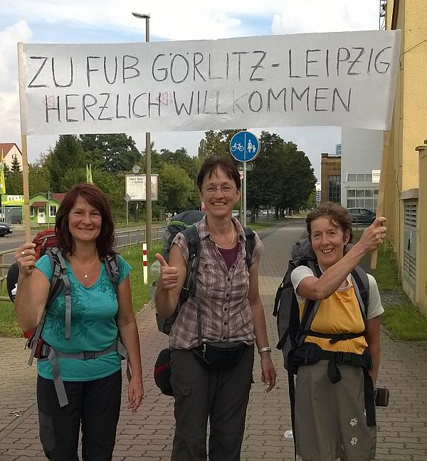 Görlitz_Leipzig_Zielfoto_klein