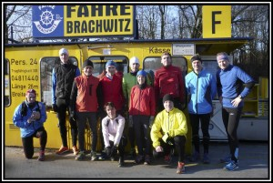 P1090809_km12_FähreBrachwitz_klein