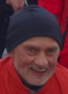 Andreas2