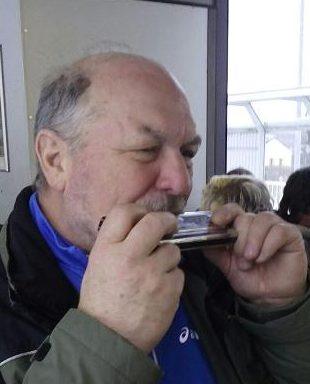 Wolfgang Wittig