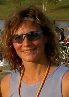 Elke Pietrek