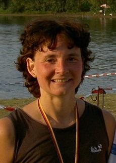 Katrin Röhner