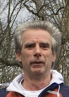 Jürgen Schönfelder