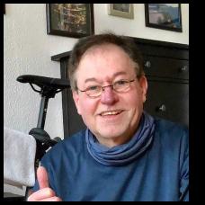 Dieter Lorek