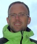 Hendrik Hultsch
